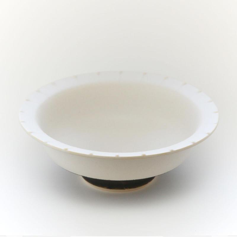no./b025 bowl