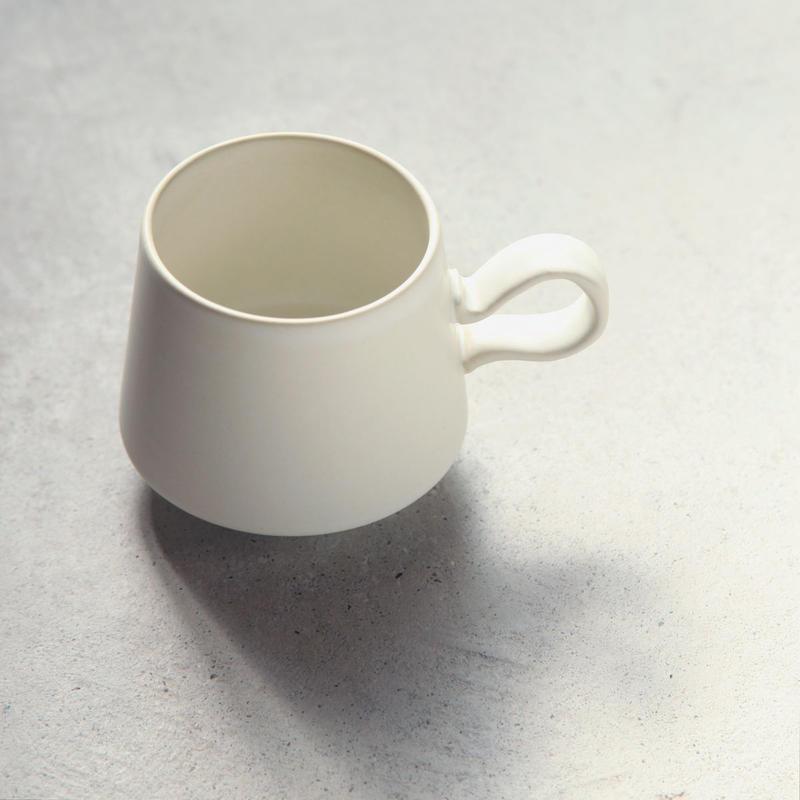 no./c010 cup
