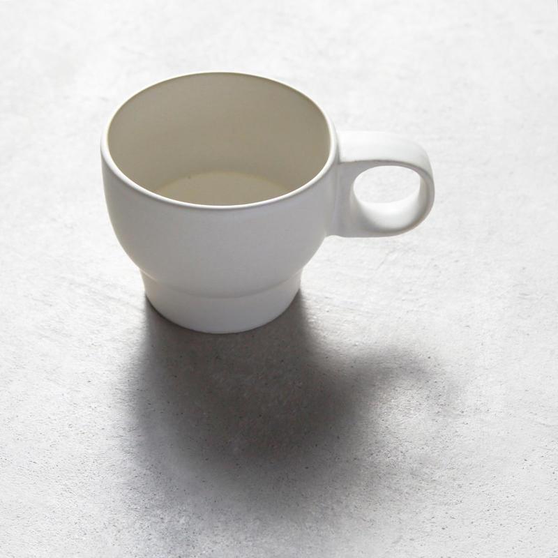 no,.c020 cup