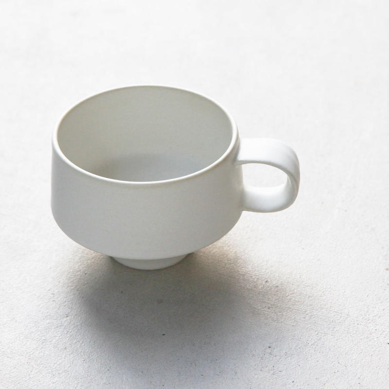 no./c008 cup