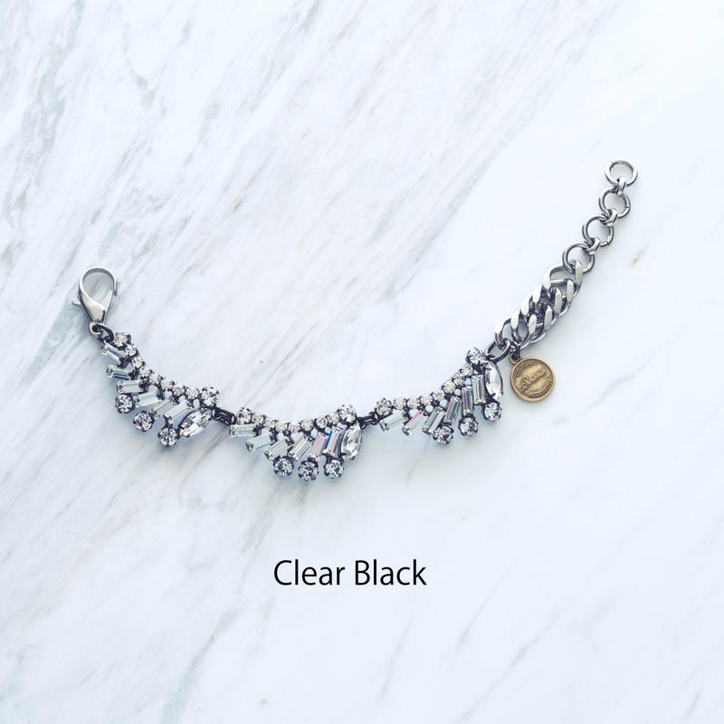 Air bijou bracelet