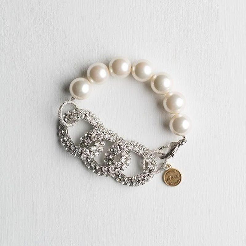 Bijou lane bracelet