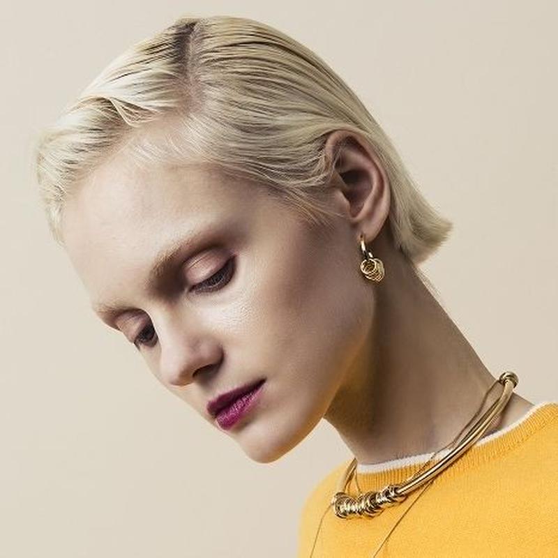 Coil pierce (Small)