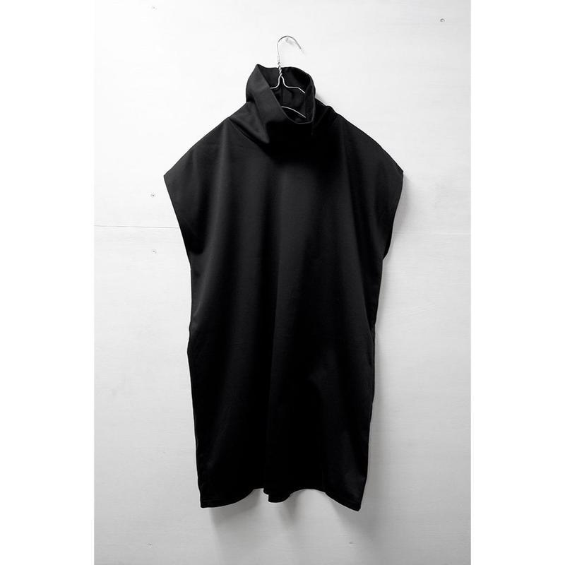 tsutsuji pullover