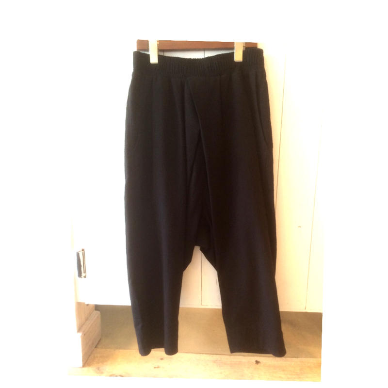 JULIUS  cropped  pant