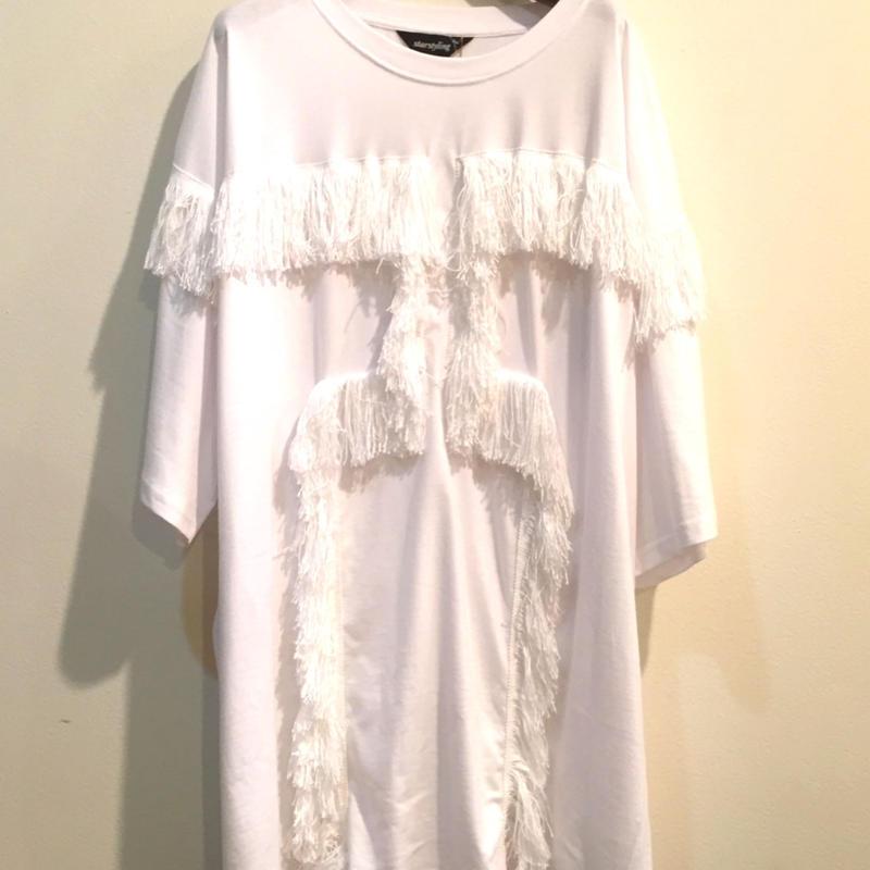 bigt-shirt