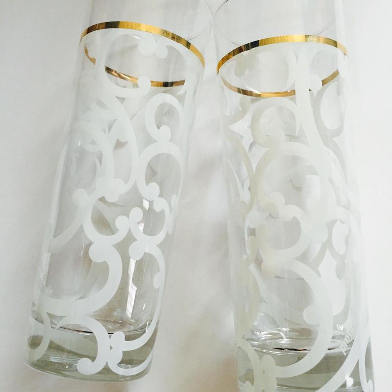 love beachガラス用