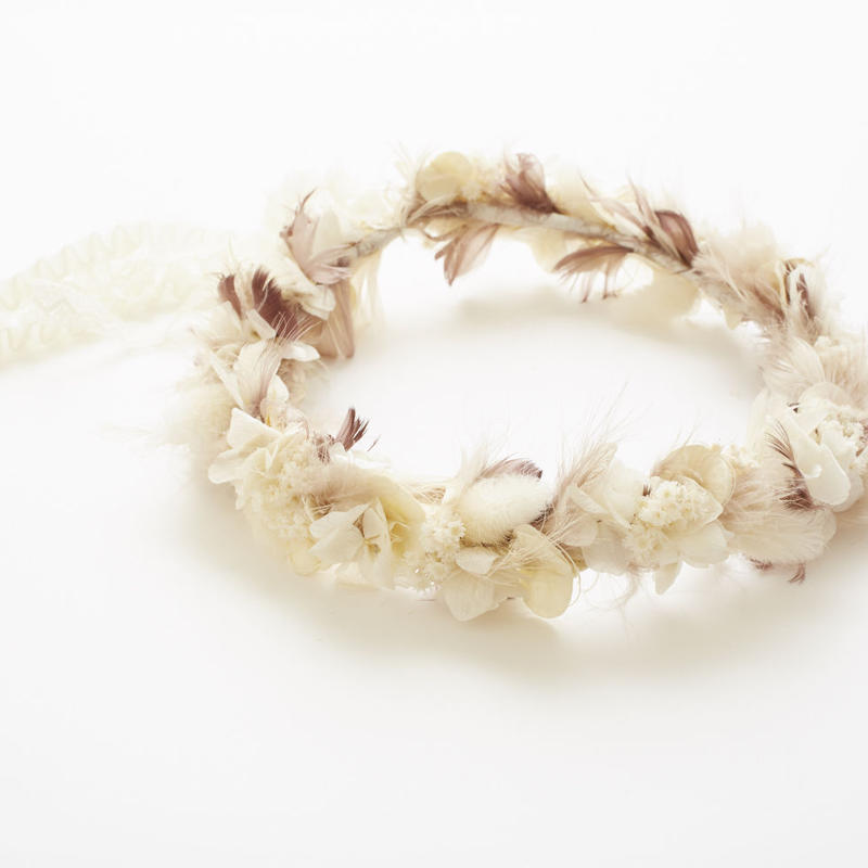 Minifez Ivory