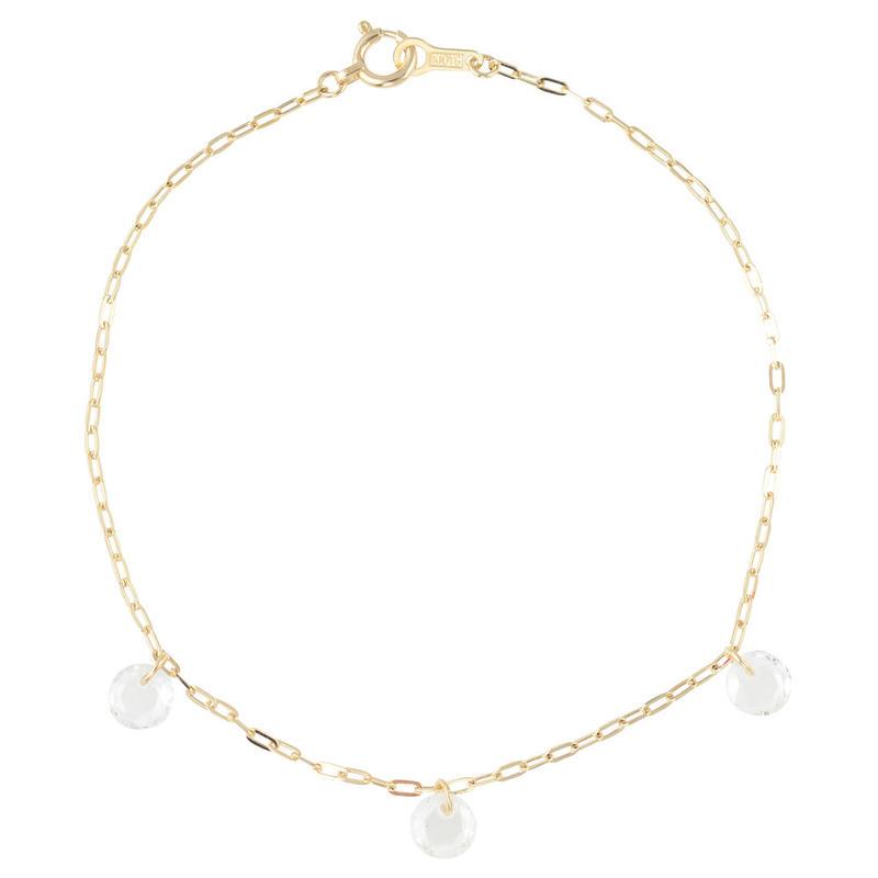 bracelet31