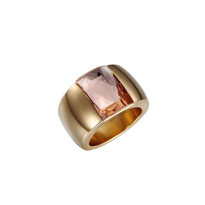 ring36