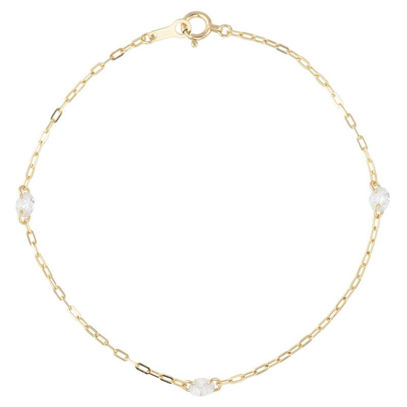 bracelet29