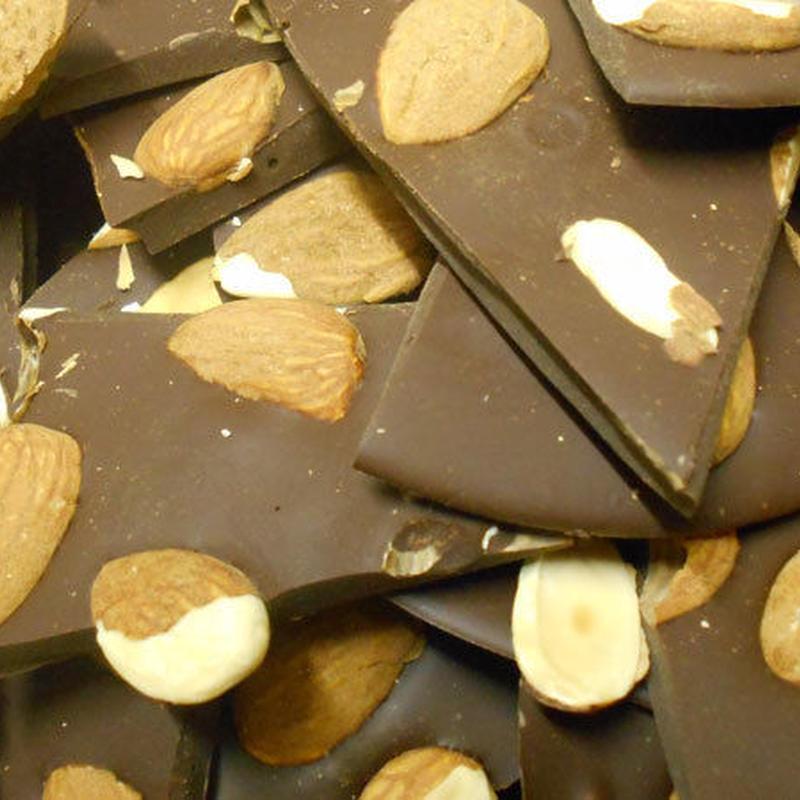 Pieceチョコレート スウィート系(カカオ分55%)