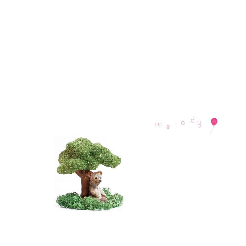 melody / イズミカワソラ