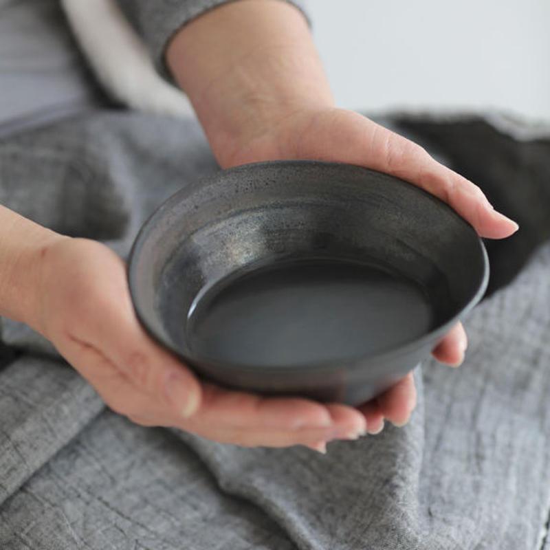 """""""THE SOUP"""" ごく旨地鶏の満ちてくスープ(高知県の幻の地鶏""""土佐ジロー""""のスープ)"""