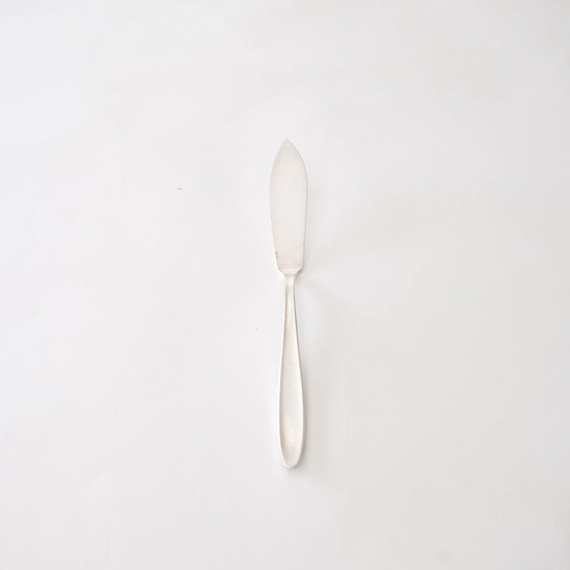 [GERMANY]  フィッシュナイフ  (FK5) 1本