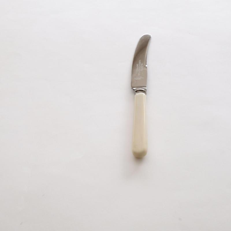 バターナイフ  (BK10) 1本
