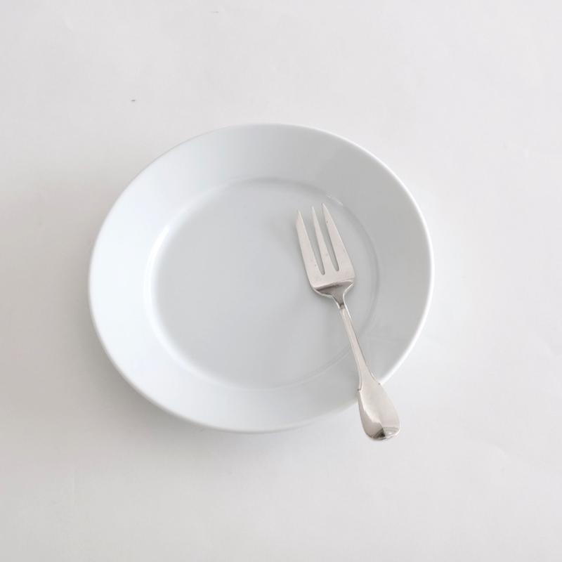 ケーキフォーク   (CF9)   1本