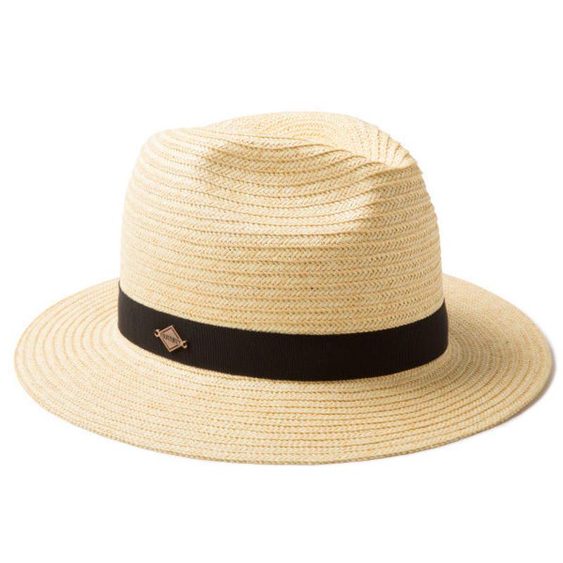 HF HAT (L-BGE)