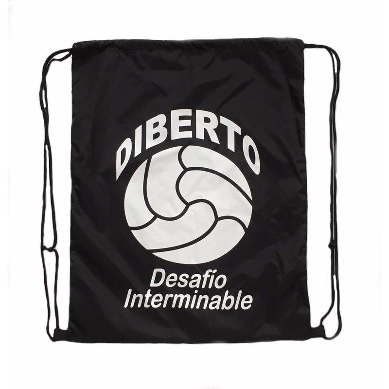 DIBERTO Laundry Bag