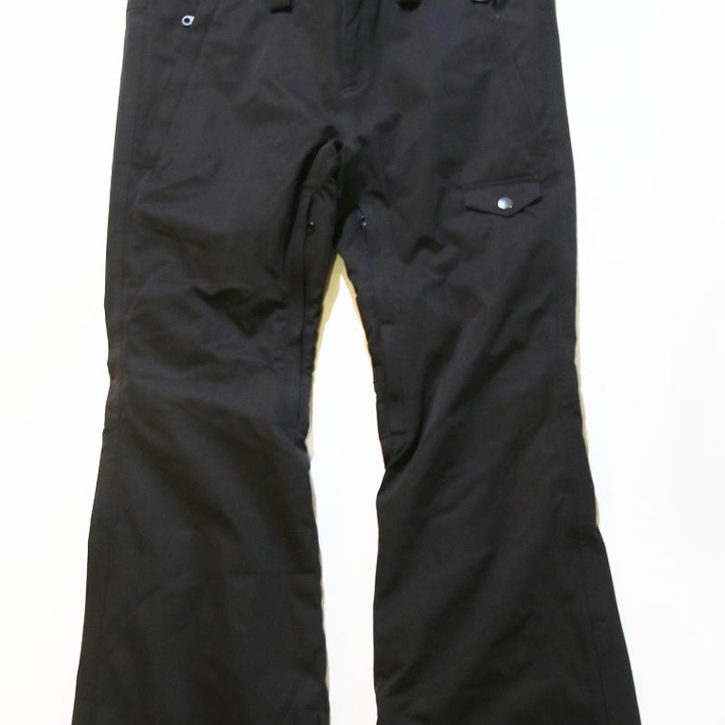 CAT-WALK Pants(ウィメンズMサイズ)