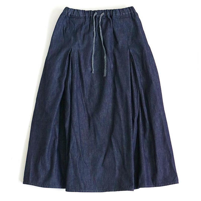 SETTO  セット  MARKET  SKIRT  マーケットスカート