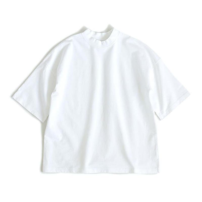 SETTO  セット  30T- SHIRTS   30Tシャツ