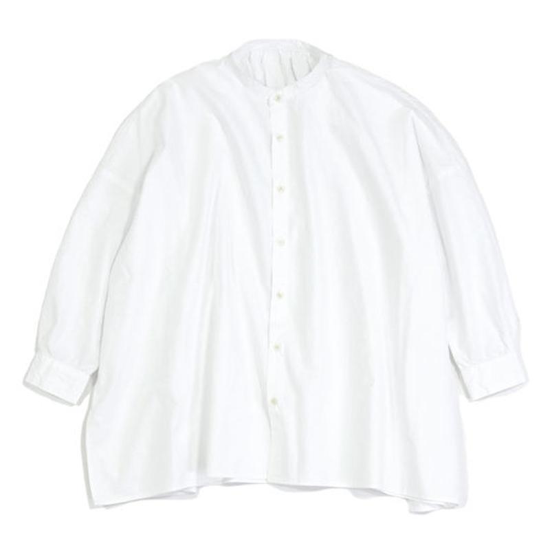 SETTO  セット  FARMS  SHIRT  ファームスシャツ