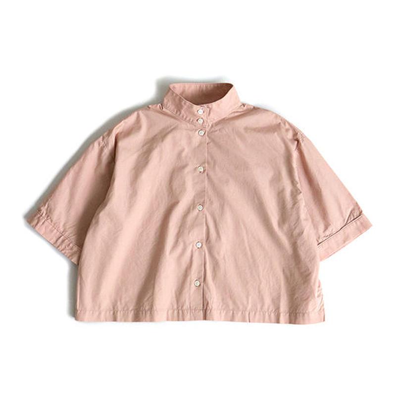 SETTO  セット   OKKAKE  SHIRTS  SS  半袖オッカケシャツ