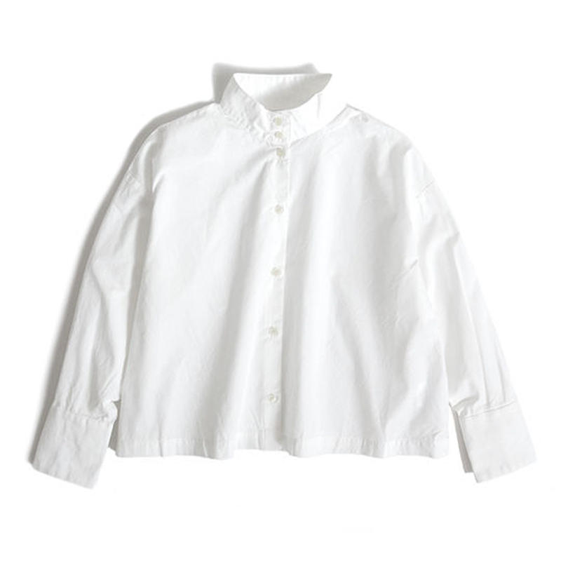 SETTO  セット  OKKAKE  SHIRTS   オッカケシャツ