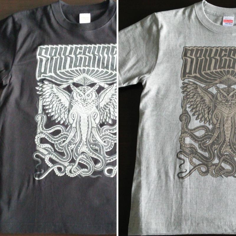 """""""NUE"""" T-shirt"""
