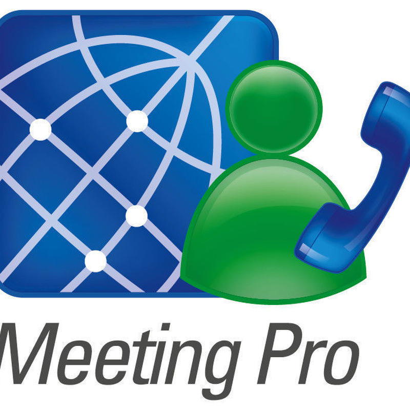 Meeting-20 Pro (1 year)