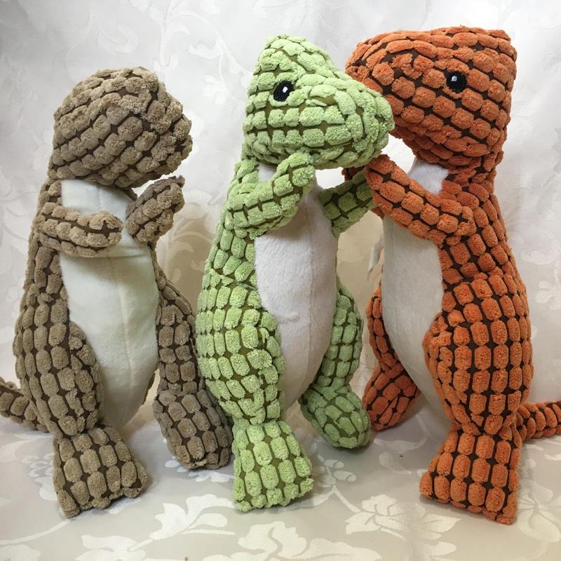 おもちゃ 恐竜