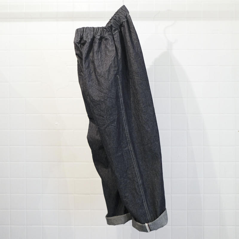 DENIM〈size2〉