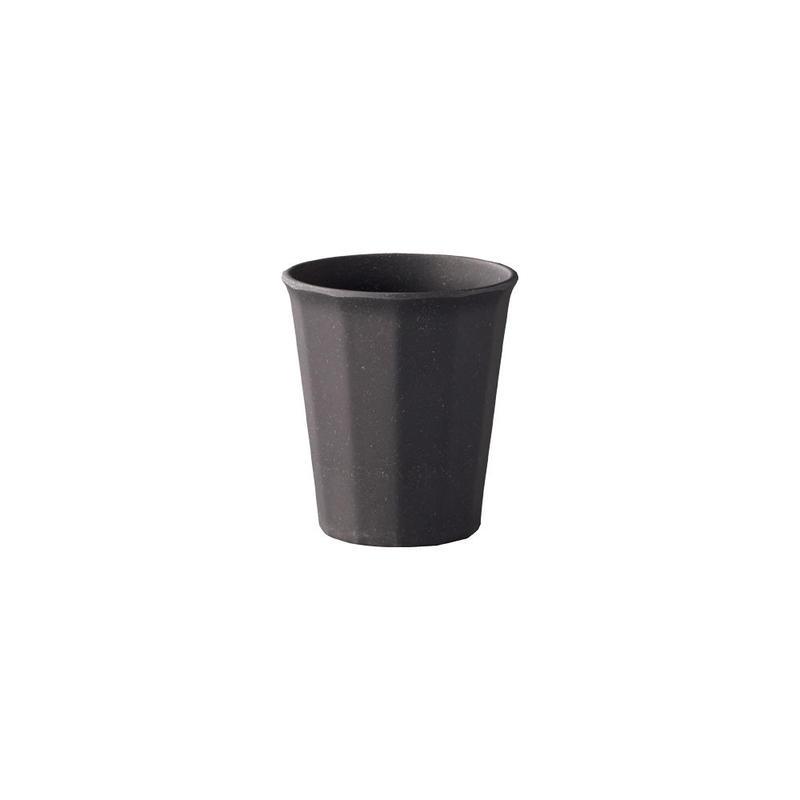 ALFRESCO タンブラー ブラック〈360ml〉