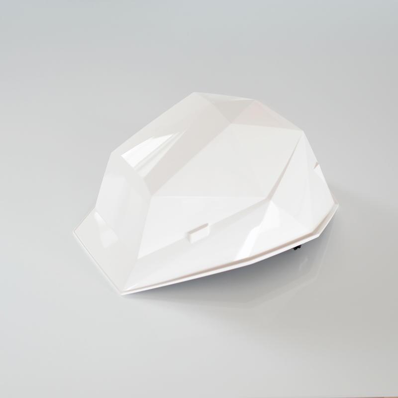 KAKUMET-WHITE