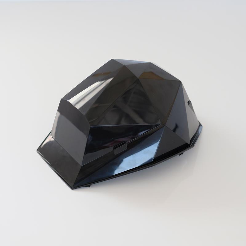 KAKUMET-BLACK