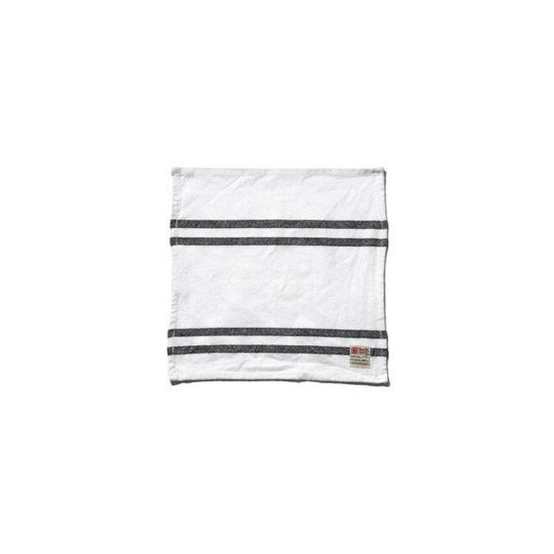 HAND TOWEL 〈STRIPE〉