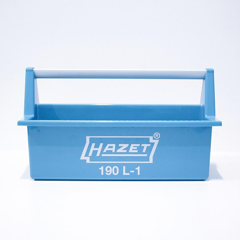 HAZET トートトレー