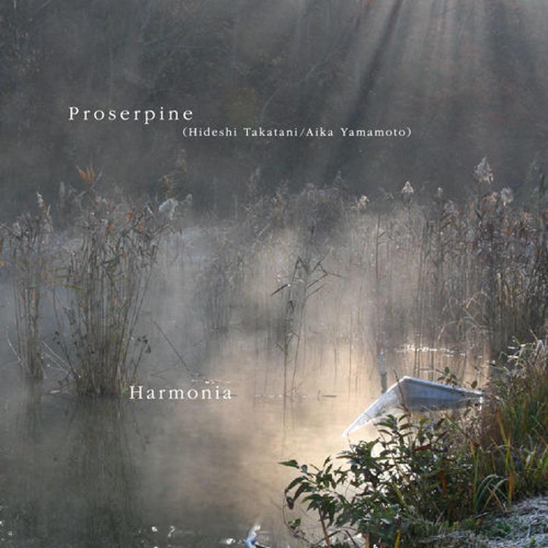 CD20 「Harmonia」