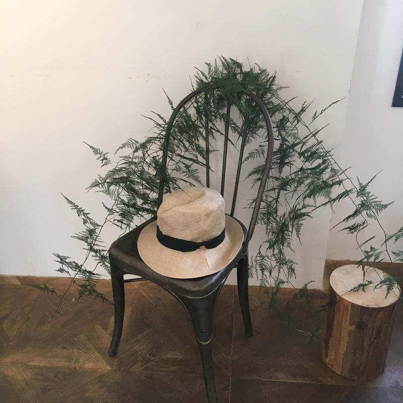Nakaore HAT