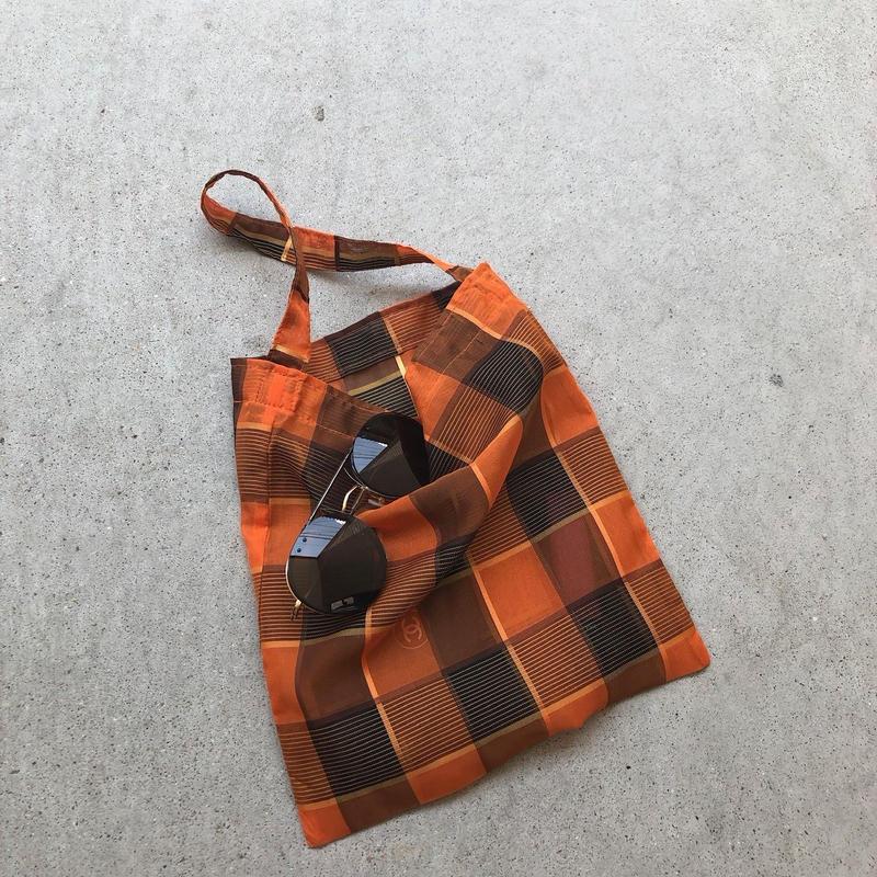 SUKESUKE bag