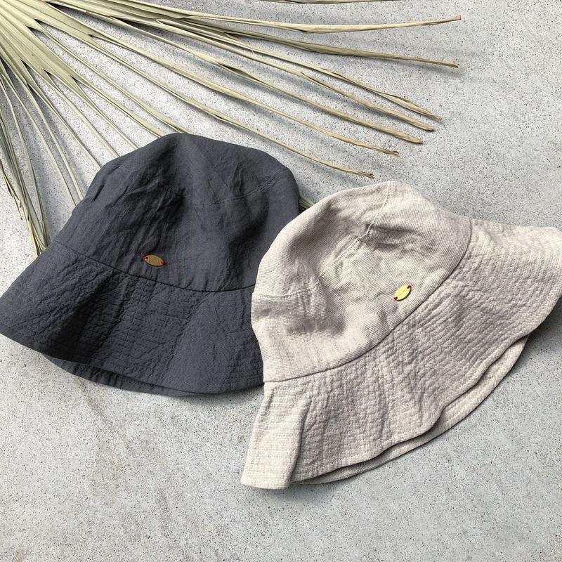KUTA 2 hat