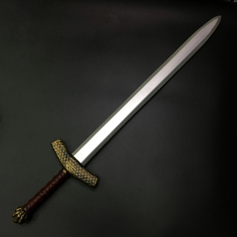 【84cm】ソード 剣 プラスチック製品