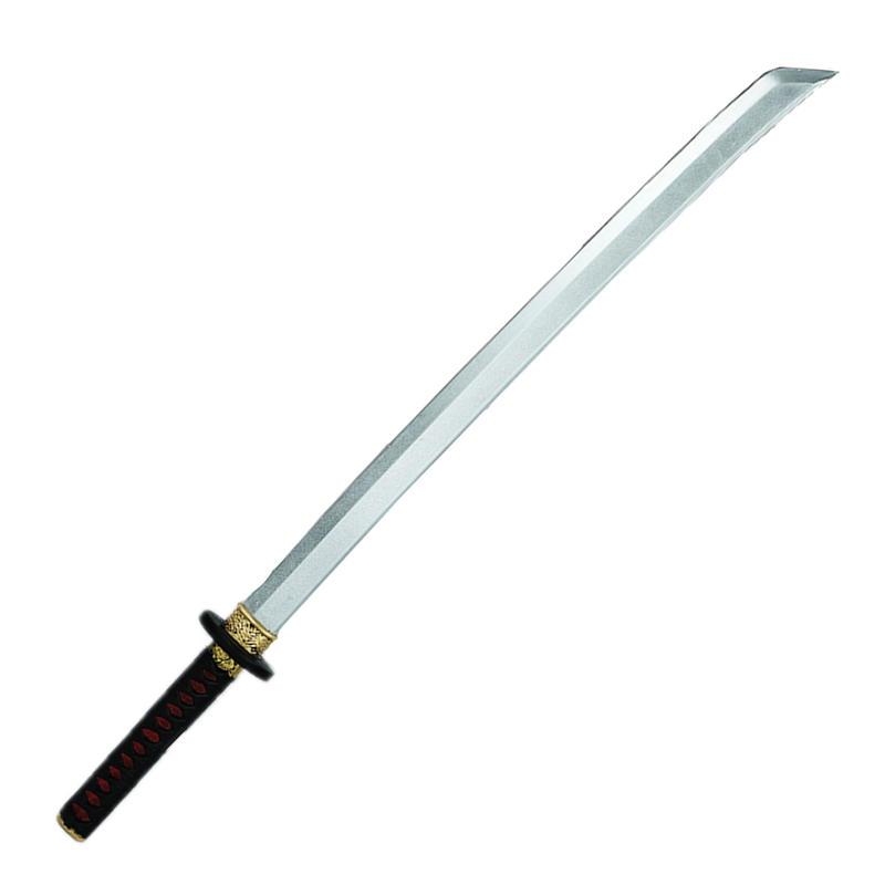 日本刀 PU製品 90.5cm