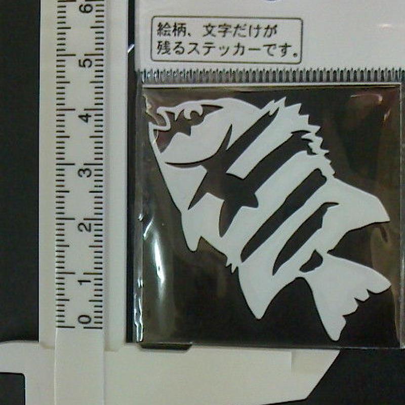 M-15w・P ミニ石