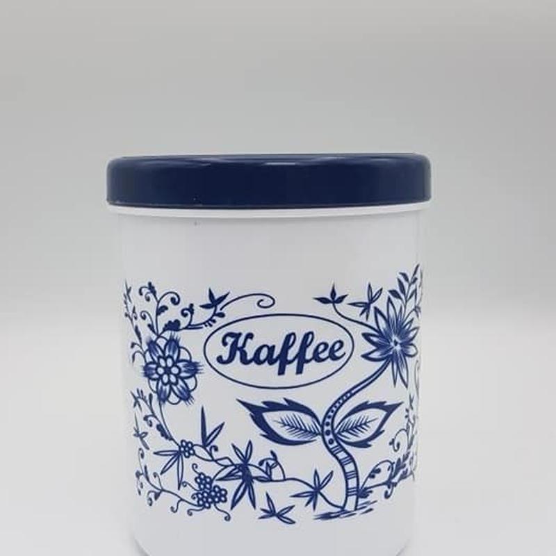 DDR Sonjaplastic プラスチック製のコーヒー入れ