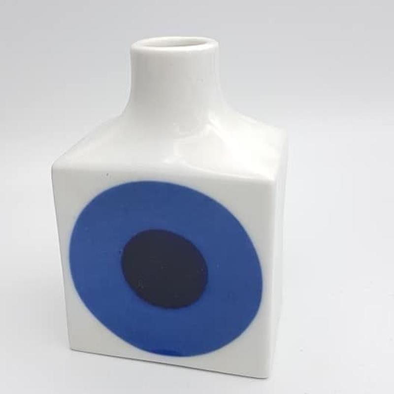 1960's 西ドイツaltenkunstadt社製 カリ・ツァローニデザイン  WK009