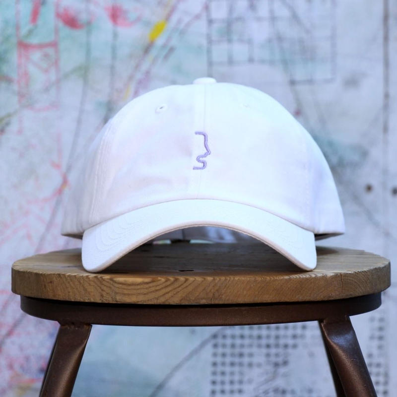 Frank Forever RAW CAP <Stockroom Limited Color> フランクフォーエバー キャップ 限定カラー