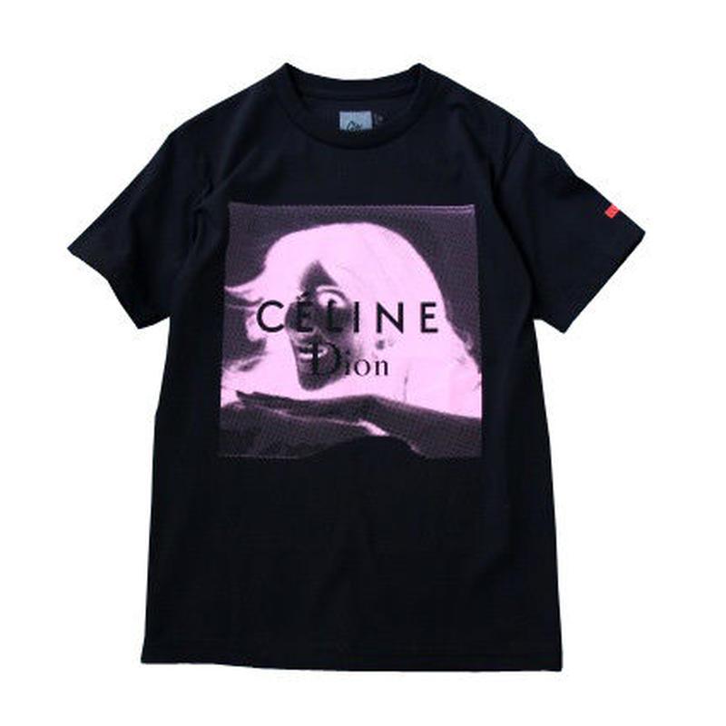 CLSC CELINE DION Tee シーエルエスシー セリーヌディオン Tシャツ
