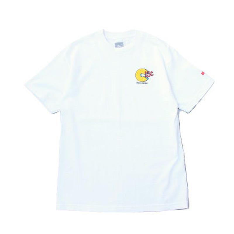 CLSC MTV Tee シーエルスシー Tシャツ